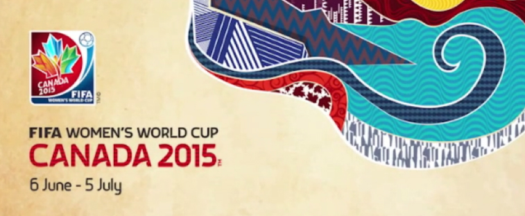 FIFA Womens Wold Cup 2015