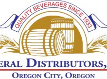General Distributors, Inc