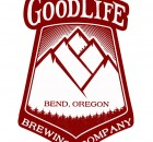 GoodLife Brewing Red Logo