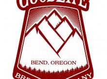 GoodLife Brewing Red Logo