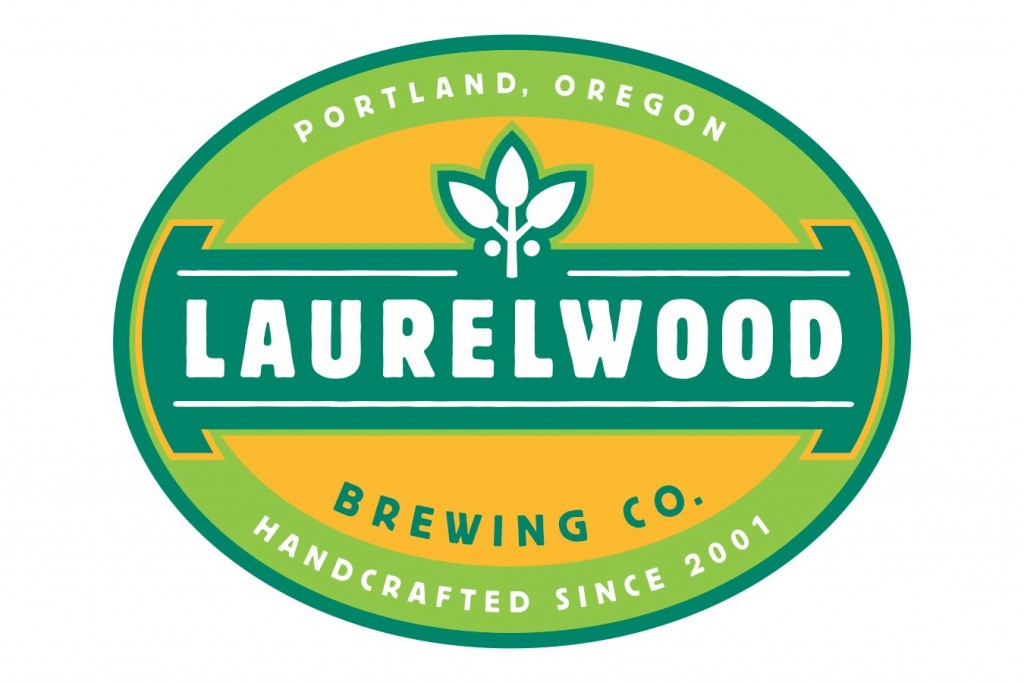 Laurelwood Brewing S June Events And Seasonal Releases