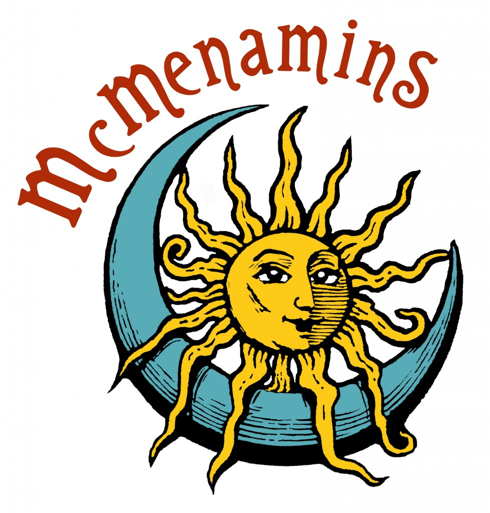 Mcmenamins Summer Seasonal Copper Moon