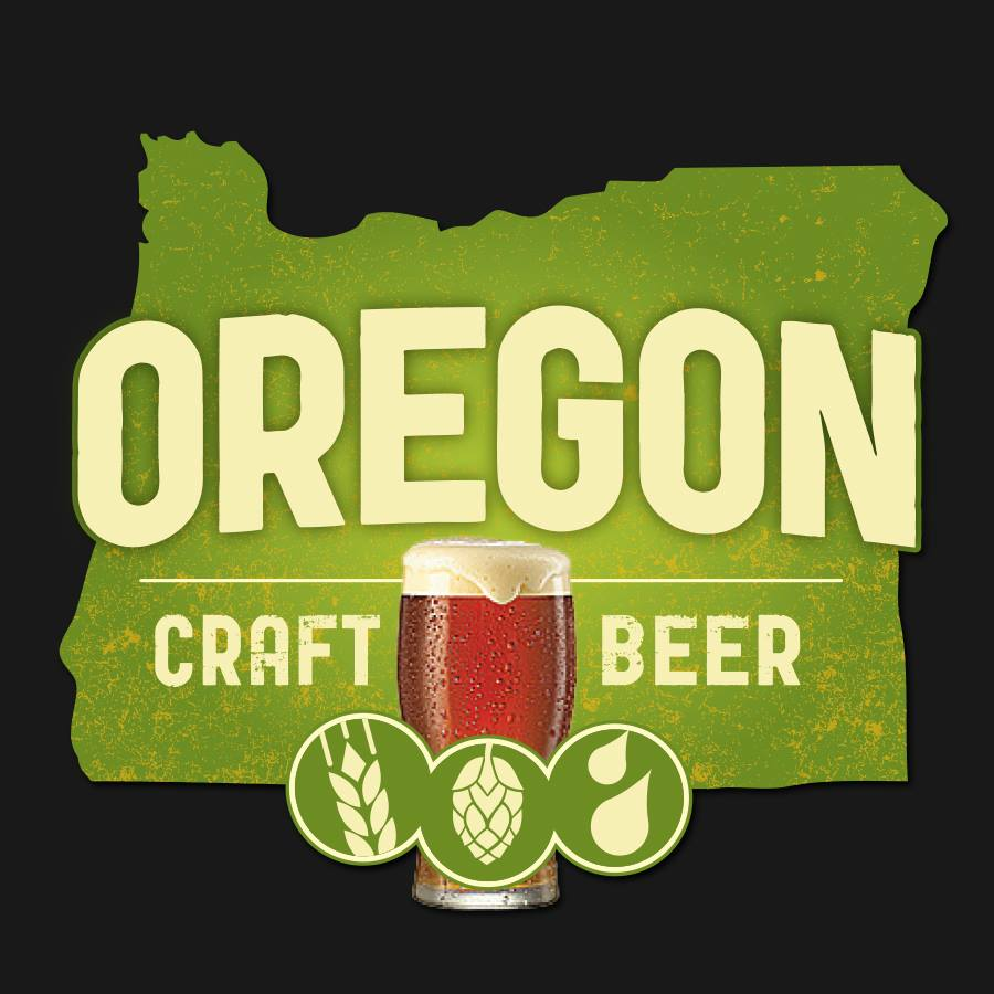 2016 oregon craft beer by the numbers