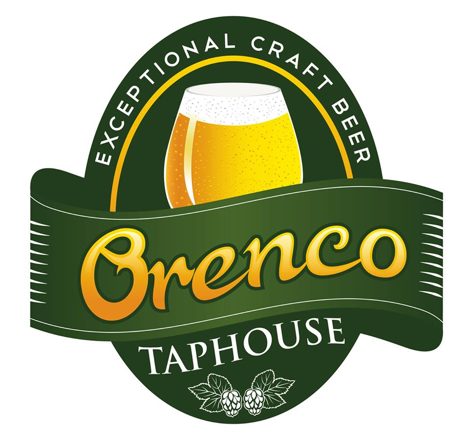 Orenco Taphouse Logo