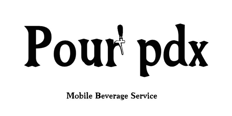 Pour PDX Mobile Beverage Service