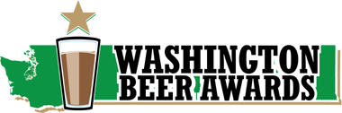 Washington Beer Awards Logo
