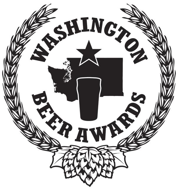 Washington Beer Awards