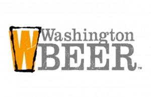 Washington Beer Commission
