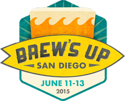 brews-up-san-diego