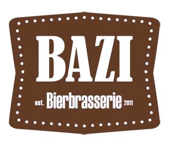 Bazi Logo