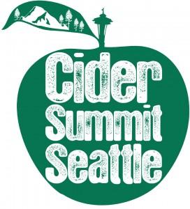 Cider Summit Seattle Apple 2015