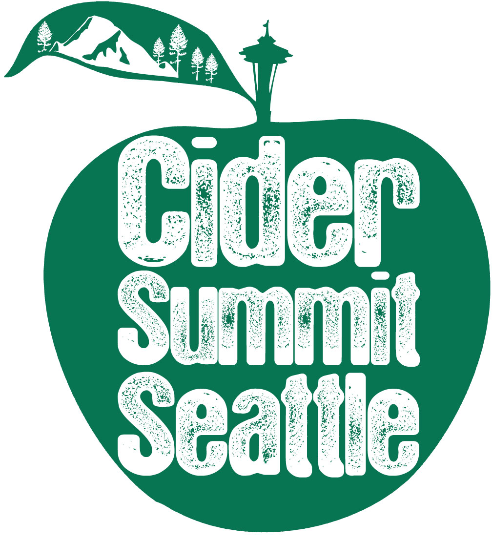 Cider Summit Seattle Apple 2015