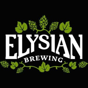 Elysian Brewing