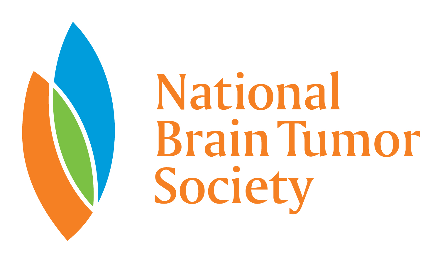 National Brain Tumor Society
