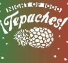 Night of 1000 ¡Tepaches! at Reverend Nat's Hard Cider