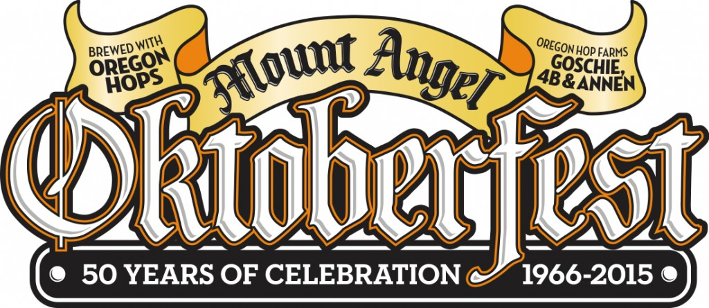 Ninkasi Mt Angel Oktoberfest 2015