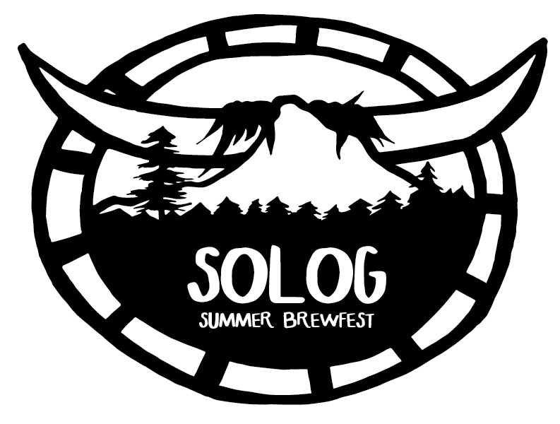 SOLOG Summer Brewfest - Solera Logsdon