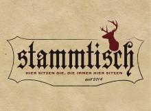 Stammtisch Logo