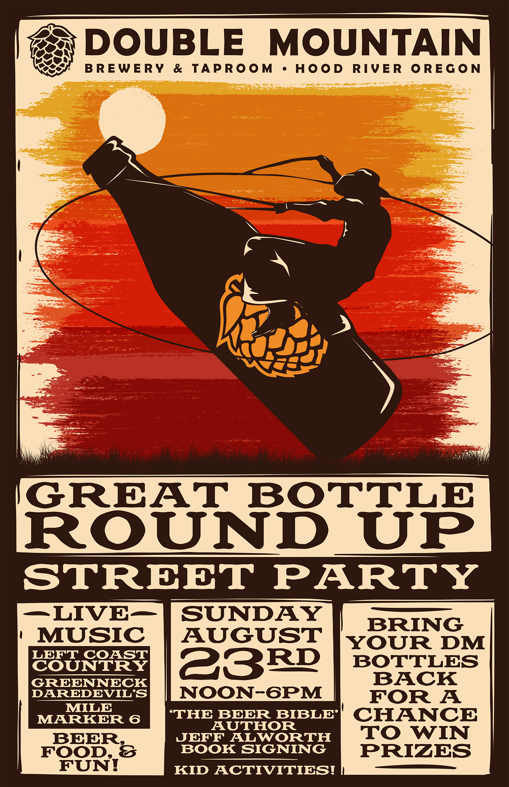 Round Up Poster_final