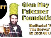 Glen Hay Falconer Foundation