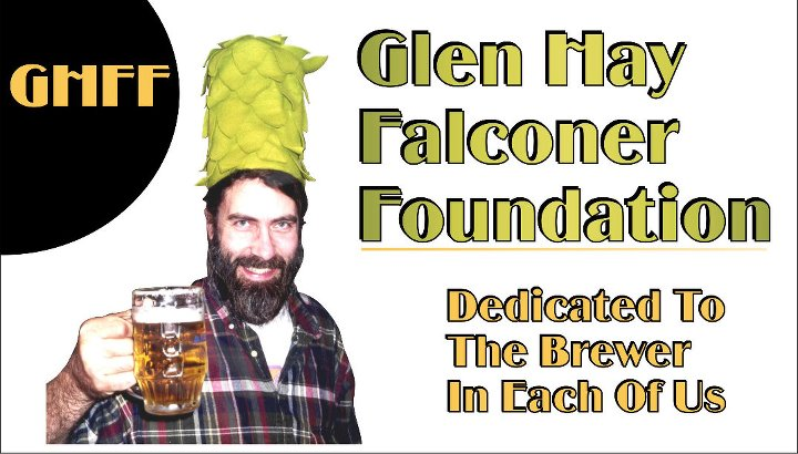 Glen Hay Falconer Foundation