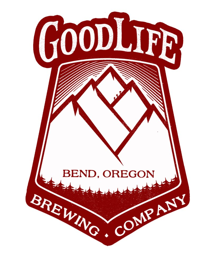 GoodLife-Brewing-Red-Logo