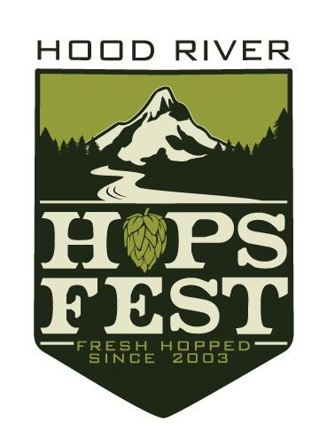Hood River Hops Fest 2015
