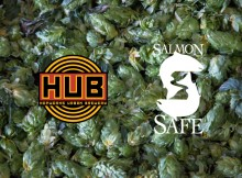 Hopworks Salmon-Safe
