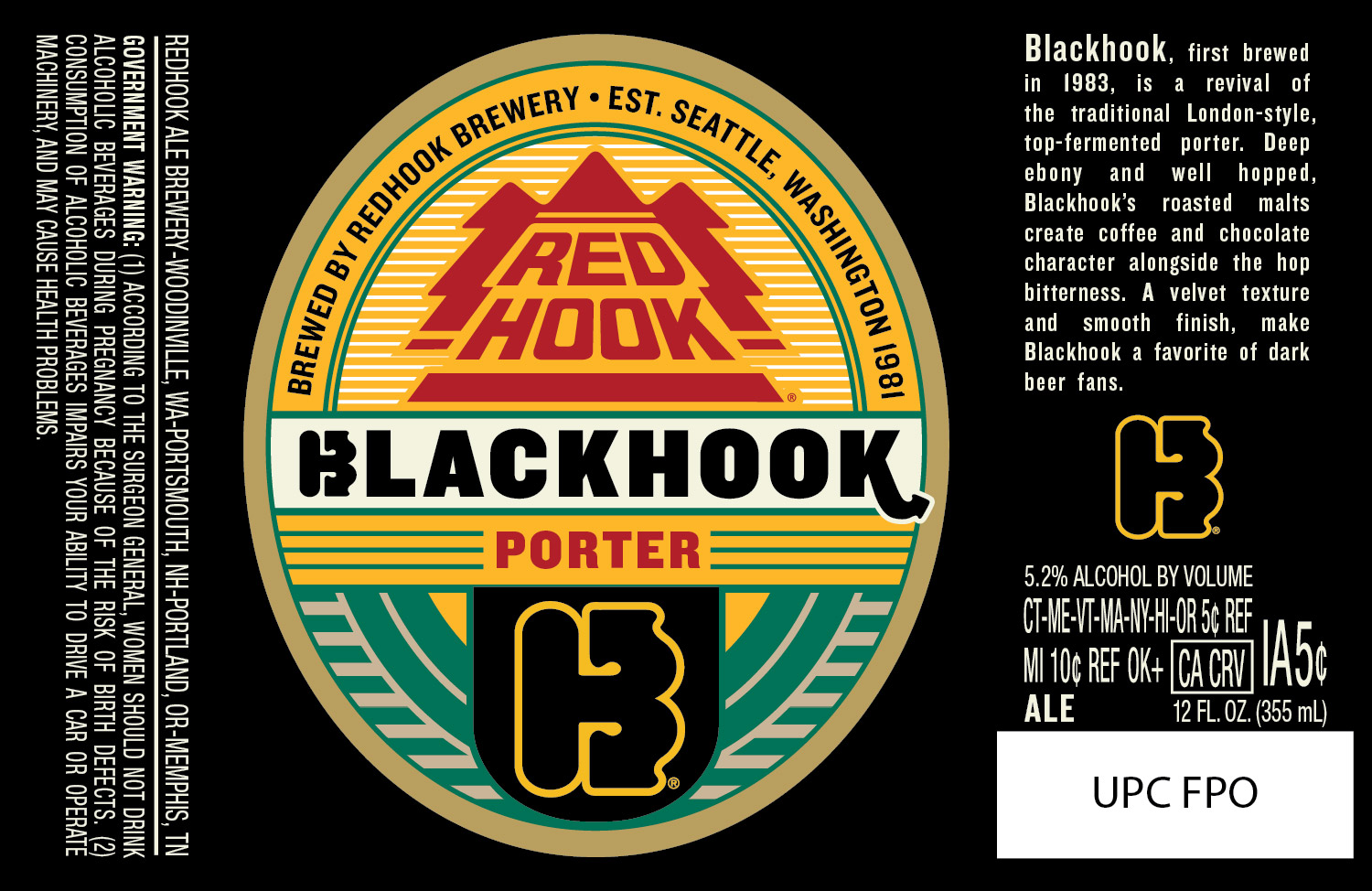 RedHook-Black-Hook-Porter.jpeg