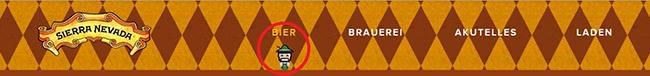 Sierra Nevada Oktoberfest Game Header