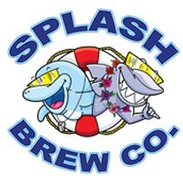 Splash Brewery