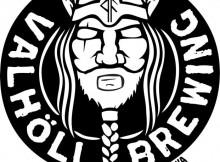 Valholl Brewing