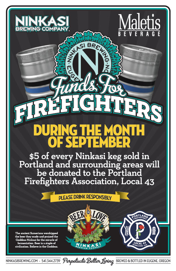 ninkasi-funds-for-firefighters-poster