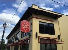 Zoiglhaus Brewing Co. in Lents, Portland, Oregon