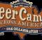2016 Beer Camp Across America
