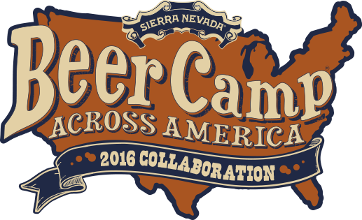 2016 Beer Camp Across America