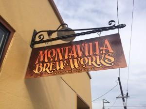 Montavilla Brew Works