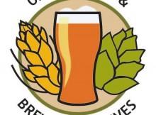 Oregon Hops & Brewing Archives