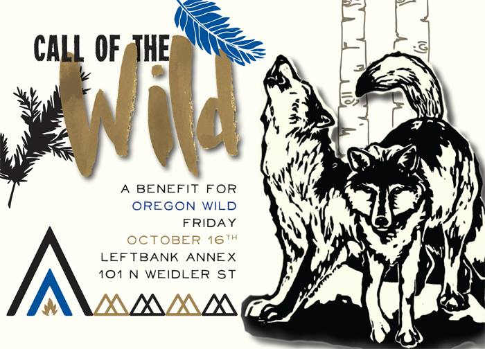 Call of the Wild Benefit
