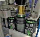 Canning Block 15 Sticky Hands IIPA (photo courtesy of Block 15)