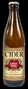 Finnriver Cranberry Rosehip