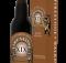 Firestone Walker XIX Anniversary Ale 22oz Bottle Box