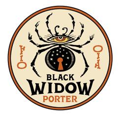 McMenamins Black Widow