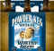 Worthy Brewing Powder Keg Winter Ale 6 Pack