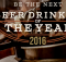 Wynkoop Beer Drinker of the Year Award 2016