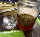 2015 FoBAB Program and AC Golden Kriek