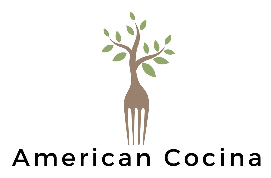 American Cocina featuring Wild Roots Farm