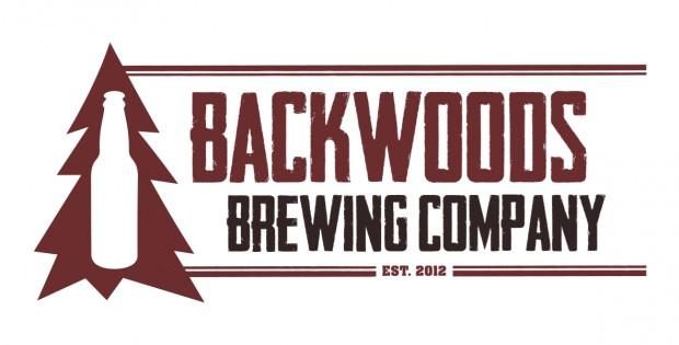 Backwoods Brewing