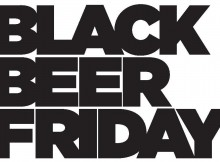 Black Beer Friday