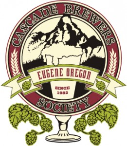 Cascade Brewers Society